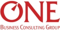 Software Testing Internship at ONE Business Consulting Group Private Limited in Mohali