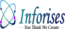 Digital Marketing Internship at Inforises Technologies in Faridabad