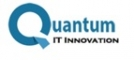 Front End Development Internship at Quantum IT in Noida