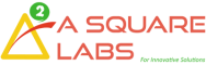Mobile App Development Internship at SRI ASQUARE LABS AND TECHNOLOGIES LLP in