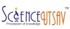 Education Centre Management Internship at ScienceUtsav in Bangalore