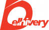 Business Development (Sales) Internship at Delhivery in Chennai