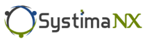 Business Development (Sales) Internship at SystimaNX IT Solutions Private Limited in Madurai