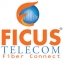 HR & Administration Internship at Ficus Telecom Private Limited in Chennai