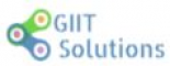 Human Resources (HR) Internship at GIIT Solutions in