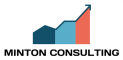 Market Research (Telecalling) Internship at Minton Consulting Private Limited in