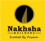 Business Development (Sales) Internship at Nakhsha Builders in Mysuru