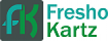 Data Entry Internship at Freshokartz Agri Products Private Limited in Jaipur