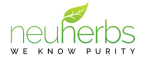 Finance & Accounts Internship at Neuherbs in Greater Noida