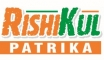 Journalism-Hindi Internship at Rishikul Patrika (Edu-mart Publications) & News Network Live Private Limited in