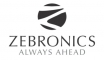 Marketing Internship at Zebronics India Private Limited in Chennai