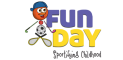 Electronic Engineering/Hardware Internship at Funday Sports in Pune