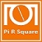 Software Testing Internship at Pi R Square Digital Solutions Private Limited in Pune
