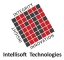 Software Development Internship at Intellisoft Technologies in