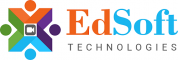 Digital Marketing Internship at EdSoft Technologies Private Limited in Hyderabad
