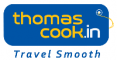 Social Media Marketing Internship at Thomas Cook in Mumbai