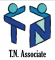 Interior Design (Graphical Representation) Internship at T.N. Associate in