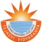 Curriculum Development Internship at Tejasvi Vidyaranya in