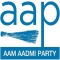 Graphic Design Internship at Aam Aadmi Party in Panjim