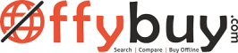 Business Development (Sales) Internship at Offybuy Sales And Service Private Limited in Udaipur