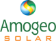 Entrepreneurship (Sales and Marketing) Internship at AMOGEO ITES INDIA Limited in Agra, Aligarh, Faridabad, Ghaziabad, Meerut, Saharanpur, Mathura, Noida