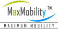 Content Writing Internship at Max Mobility Private Limited in