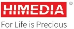 Human Resources (HR) Internship at HiMedia Laboratories Private Limited in Mumbai