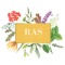 Executive Assistance Internship at RAS Luxuries Private Limited in Bhilai, Raipur
