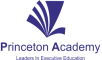 Customer Service Internship at Princeton Academy in