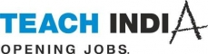 Spoken English Training Internship at Teach India (The Times Of India) in Jabalpur, Indore, Shivpuri, Datia, Rajgarh, Khandwa, Chhindwara, Bhopal, Sehore