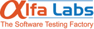 Manual Software Testing Internship at Alfa Labs in Thane, Navi Mumbai, Mumbai, Virar