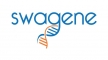 Molecular Genetics Research Internship at Swagene in Chennai