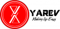 Embedded Systems Internship at YAREV TECHNOLOGY PRIVATE LIMITED in Rourkela