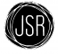 Social Media Marketing Internship at JSR Amenities Private Limited in Delhi