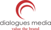 Market Research Internship at Dialogues Media in Salem