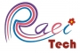 Graphic Design Internship at Raei Tech in Bangalore
