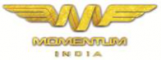 Research (Political Science & International Relations) Internship at Momentum India Private Limited in Delhi