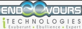 Web Development Internship at Endeavours I Technologies in Bhopal