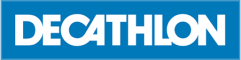 Operations Internship at Decathlon Sports India Private Limited in Gurgaon