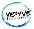 Marketing Internship at Yefive Events Private Limited in Bangalore