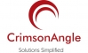 Web Development Internship at Crimson Angle Private Limited in