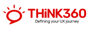 Business Development (Sales) Internship at Think 360 Solutions Private Limited in Chandigarh
