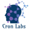Data Analytics & Decision Science Internship at Cron Labs in Bangalore