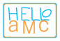 Business Development (Sales) Internship at Hello AMC in Hyderabad