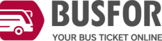 Content Writing Internship at Busfor.pl in