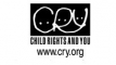Fundraising Internship at Child Rights & You in