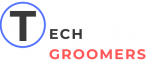 Graphic Design Internship at Tech Groomers in