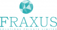 Automation Internship at Fraxus Solutions Private Limited in Jaipur