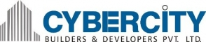 SQL Operations Internship at CYBERCITY BUILDERS & DEVELOPERS PRIVATE LIMITED in Hyderabad