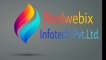 Digital Marketing Internship at Realwebix Infotech Private Limited in Noida